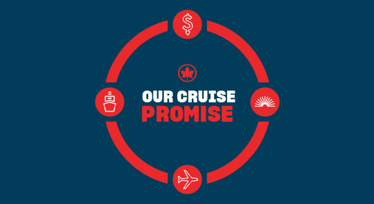 5803_Cruise-promise_en.jpg