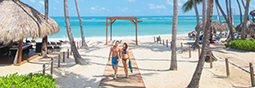 Cancun-Blog_Royalton_resorts_Guide.jpg