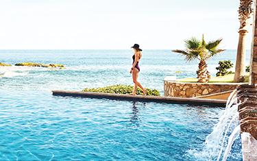 Dominican Republic | All-Inclusive Resorts | Air Canada