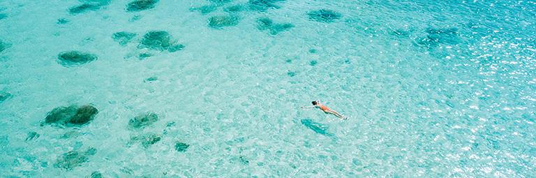 Aruba | Air Canada Vacations