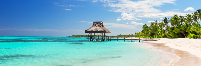 Punta Cana All Inclusive Packages Air Canada Vacations