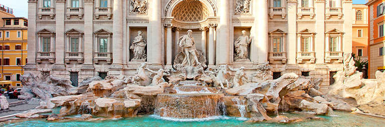 Rome Travel Rome Tours Hotels Air Canada Vacations