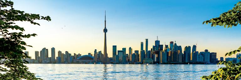 Branchement au centre-ville de Toronto match gratuit en ligne rencontres