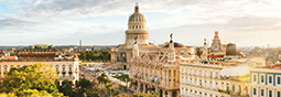 Havana-Blog_Historic-Sights_Guide.jpg
