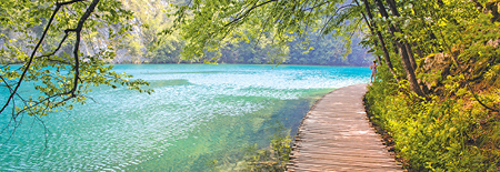 ME-7085_DestinationOftheMonth_Croatia_Thumbnail_450x155.jpg