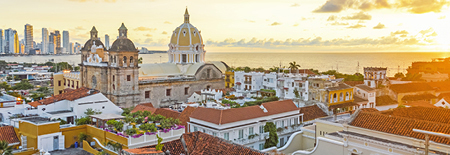 ME-9603_Destination of the month (Septembre 2019) - Cartagena_ArticleThumbnail_450x155.jpg