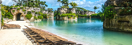 Travel-Guide_Blog-Things-To-Do-Xcaret.jpg
