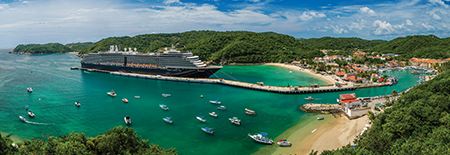 Travel-Guide_Huatulco.jpg