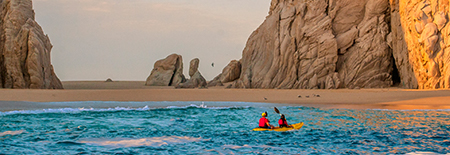Travel-Guide_Los-Cabos.jpg