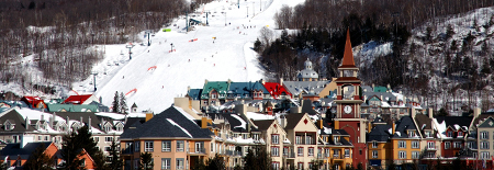 Travel-Guide_Mont-Tremblant.jpg