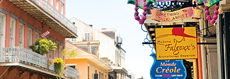 Travel-Guide_New-Orleans.jpg