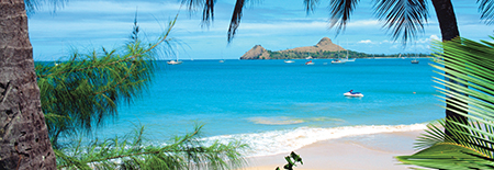 Travel-Guide_St-Lucia.jpg