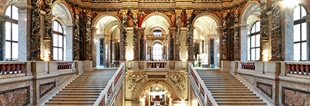 Travel-Guide_Vienna2.jpg